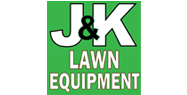 J and K Lawn Equipment